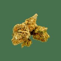 strawberry cough cbd