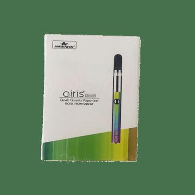 Airis Quaser - Cigarette électronique (différents coloris)
