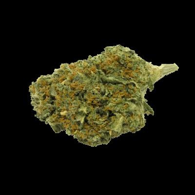 orangello cbd