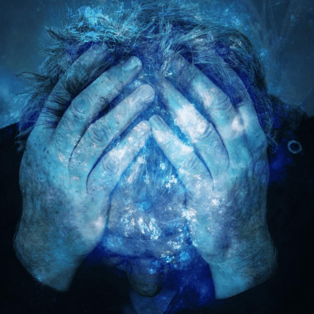 Le CBD contre les migraines