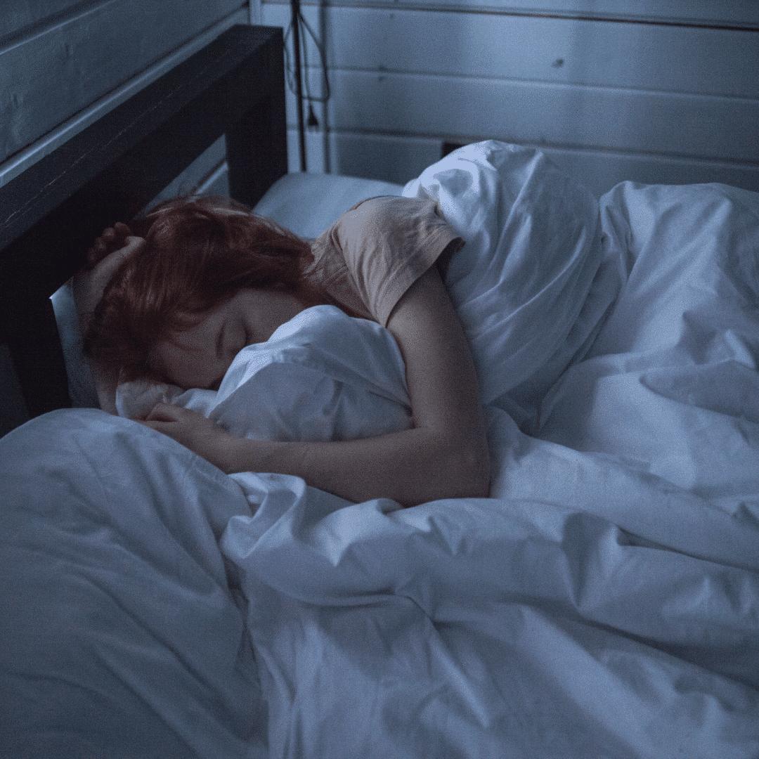 Le cbd ? une aide pour le sommeil
