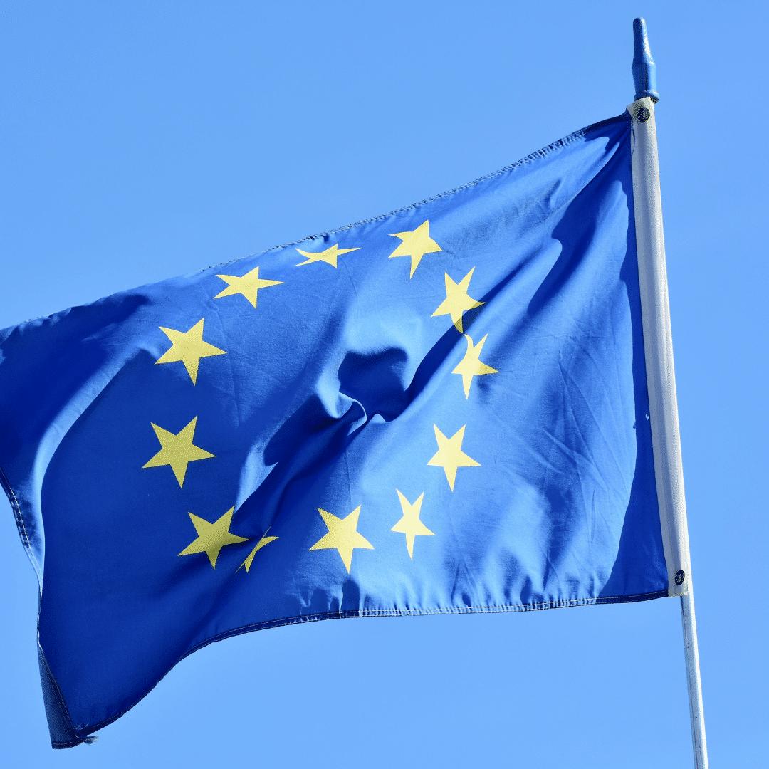 Union Européenne et CBG